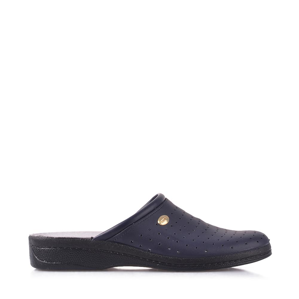 Papuci Barbati Pc5400 Navy