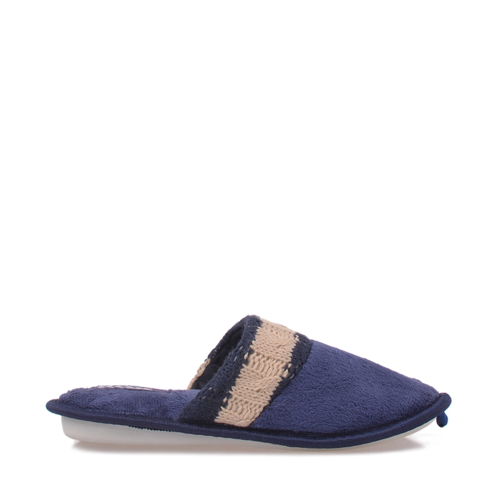 Papuci dama Rox Collection 28 navy