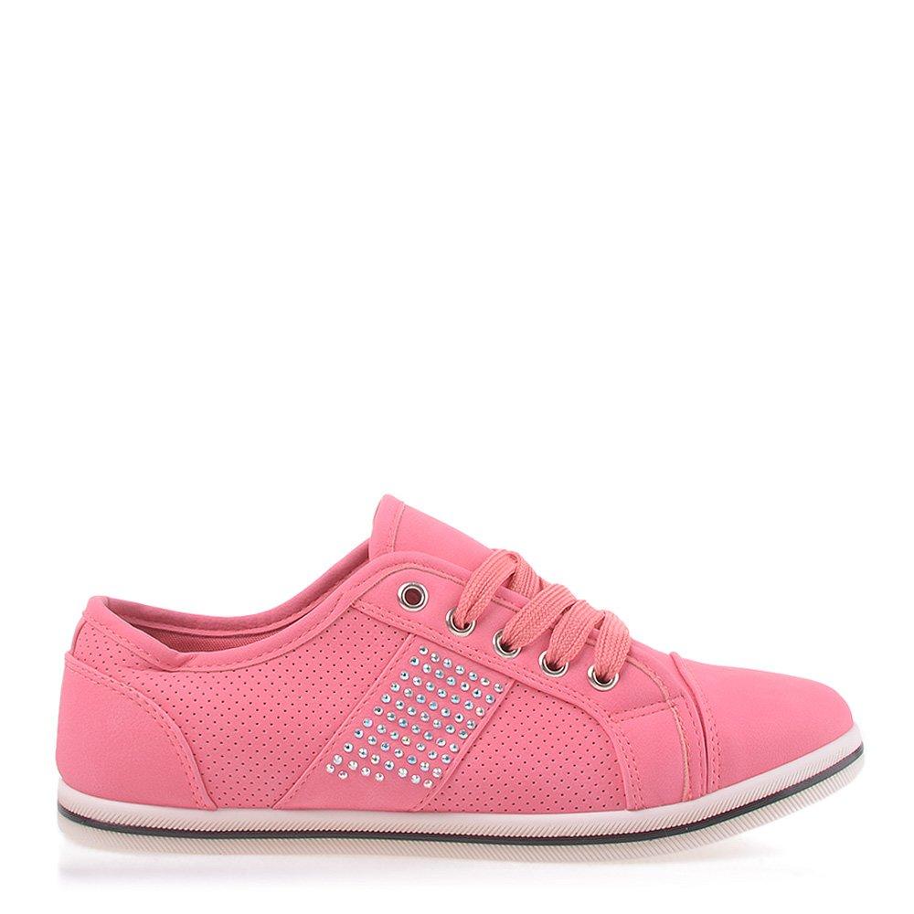 Tenisi dama Sara roz