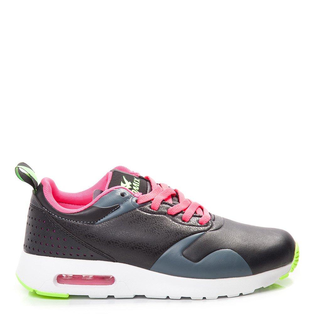 Pantofi sport dama Priscilla negri
