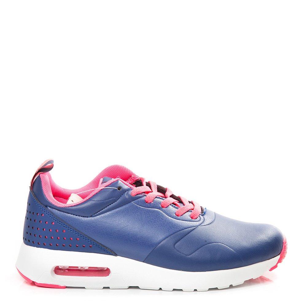 Pantofi sport dama Priscilla navy