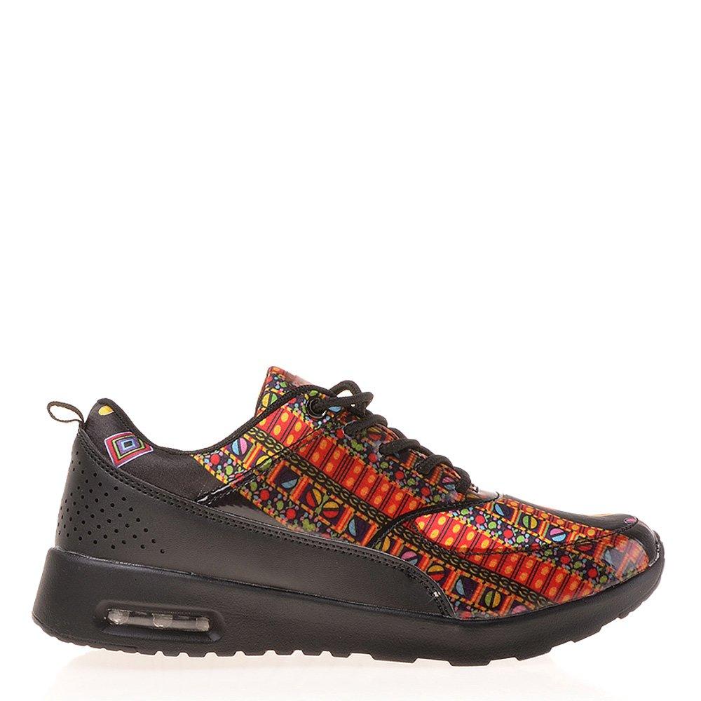 Pantofi sport dama Sylvia negri