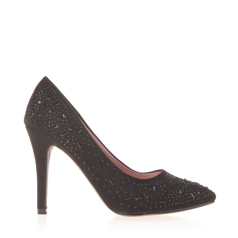 Pantofi Dama Aimee Negri