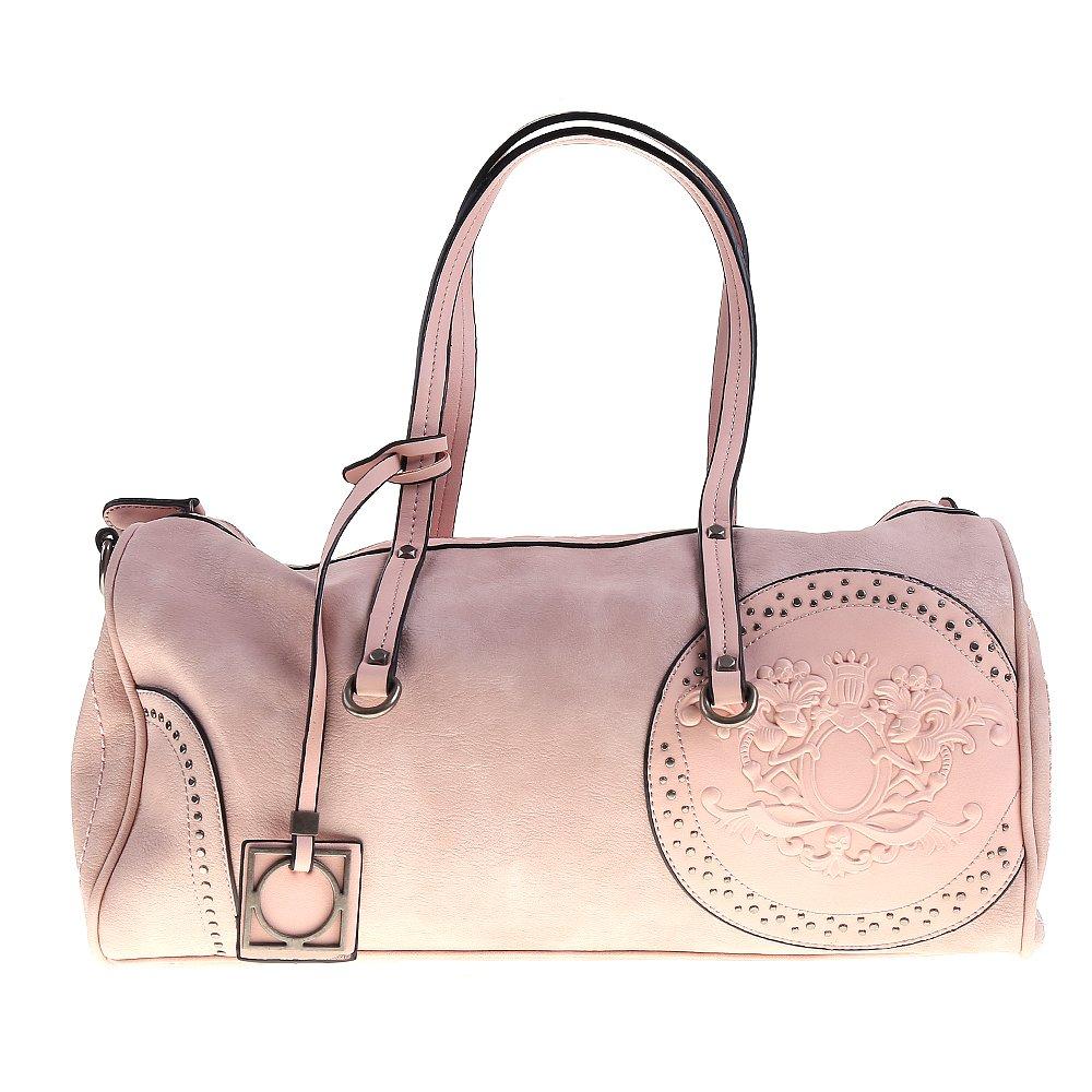 Geanta dama 381 roz