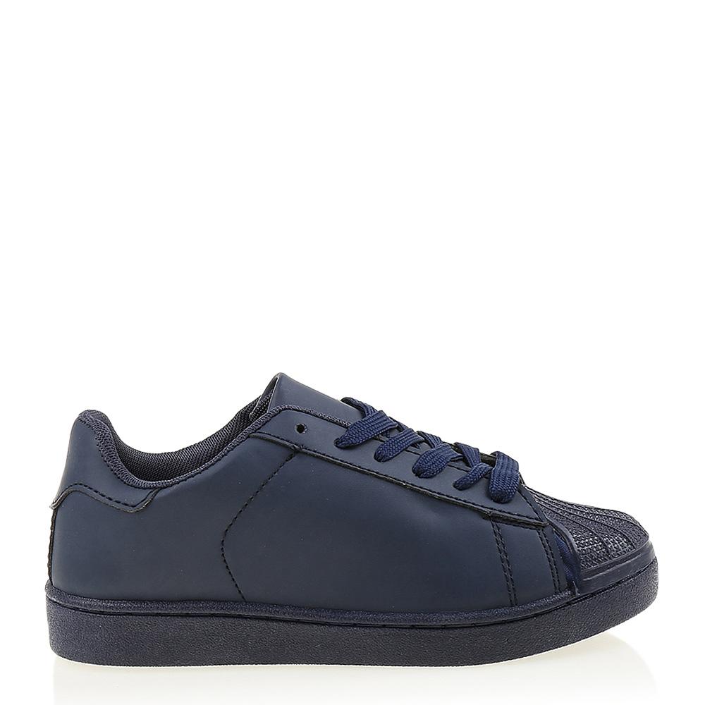 Pantofi sport dama Dorinda navy