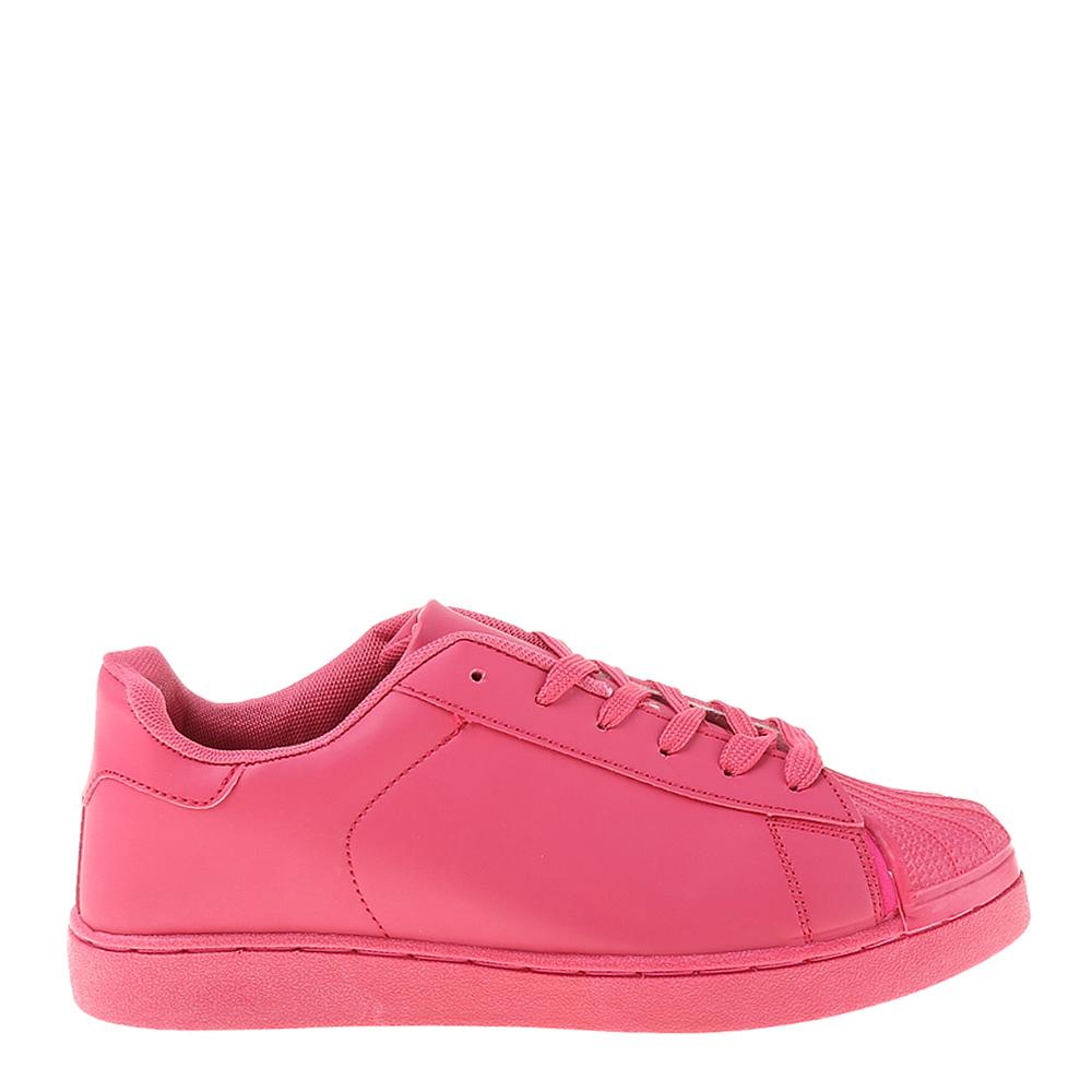 Pantofi Sport Dama Dorinda Rose
