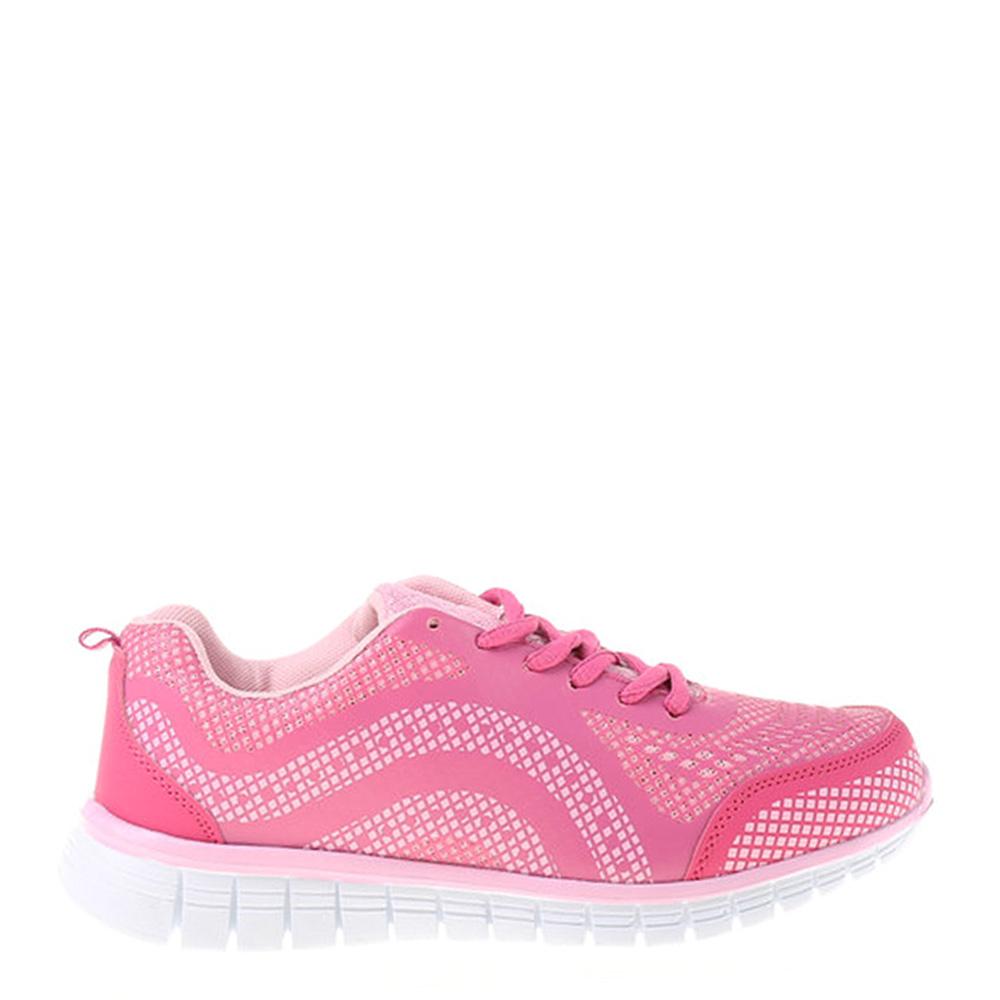 Pantofi Sport Dama Osaka Roz