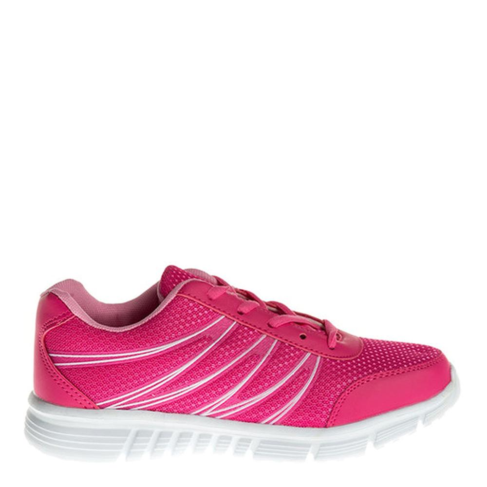 Pantofi sport dama Clang 2 fucsia