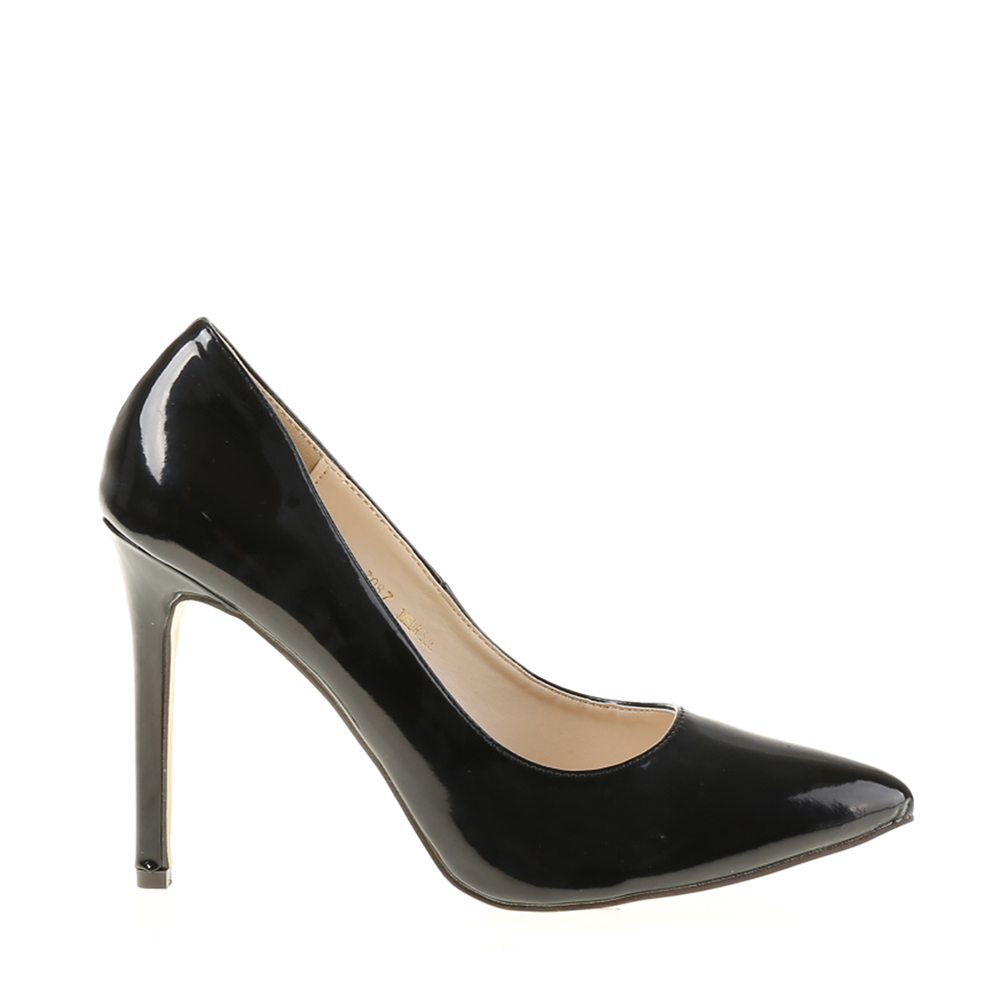 Pantofi Dama Eugenia Negri