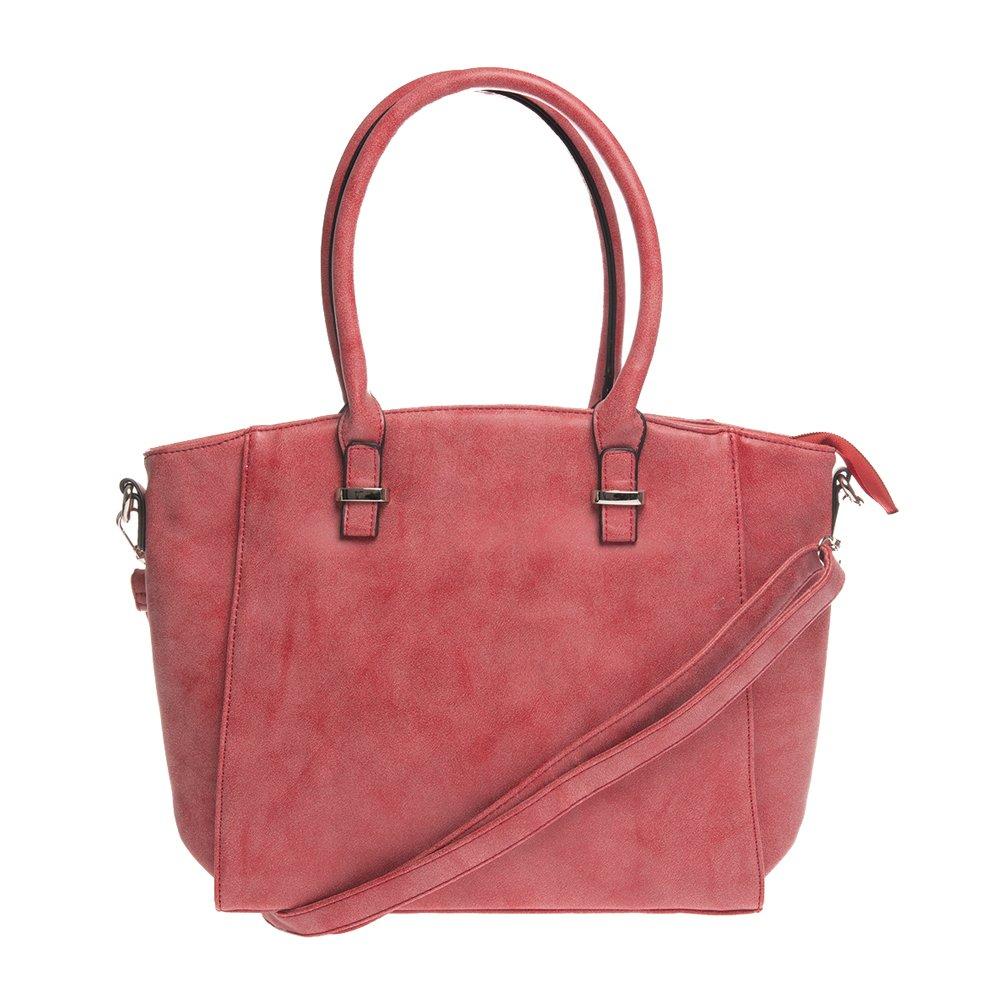 Geanta dama K65-1 rosie