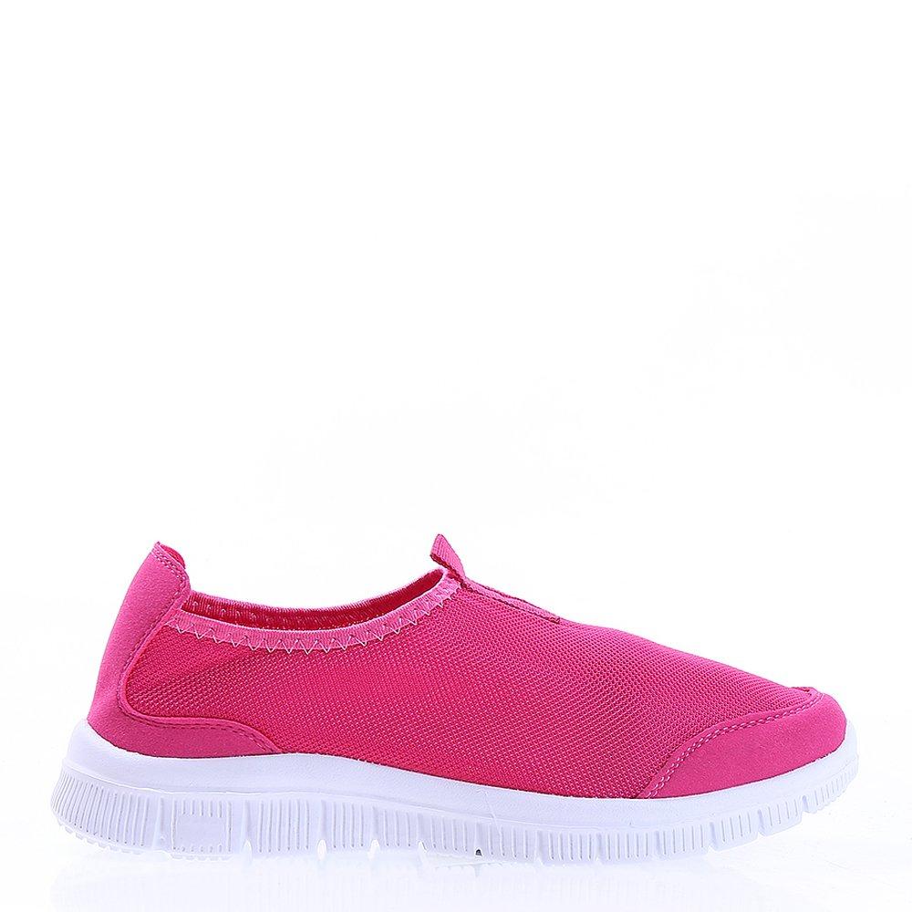Tenisi dama Estela 2 roz