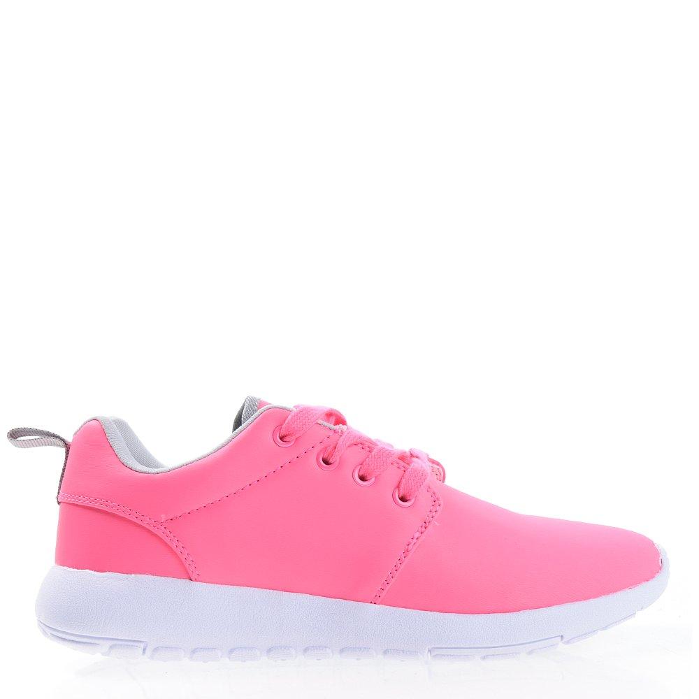 Pantofi Sport Dama 1515 Rose