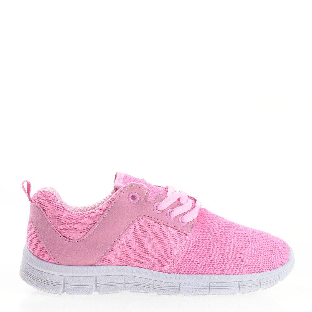Pantofi sport dama Rodna rose