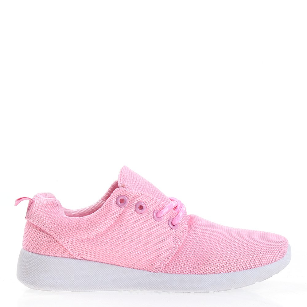 Pantofi Sport Dama Rodica Rose