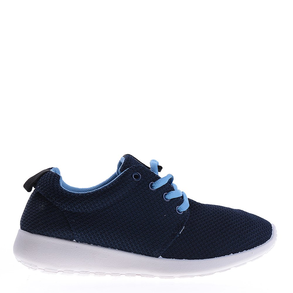 Pantofi sport dama Cozy navy