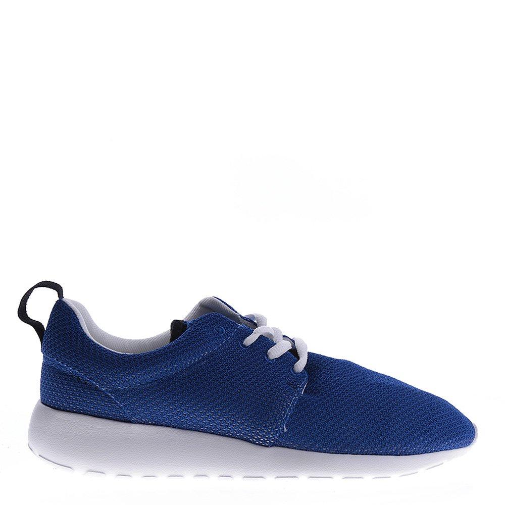 Pantofi Sport Dama Luana Albastru Royal