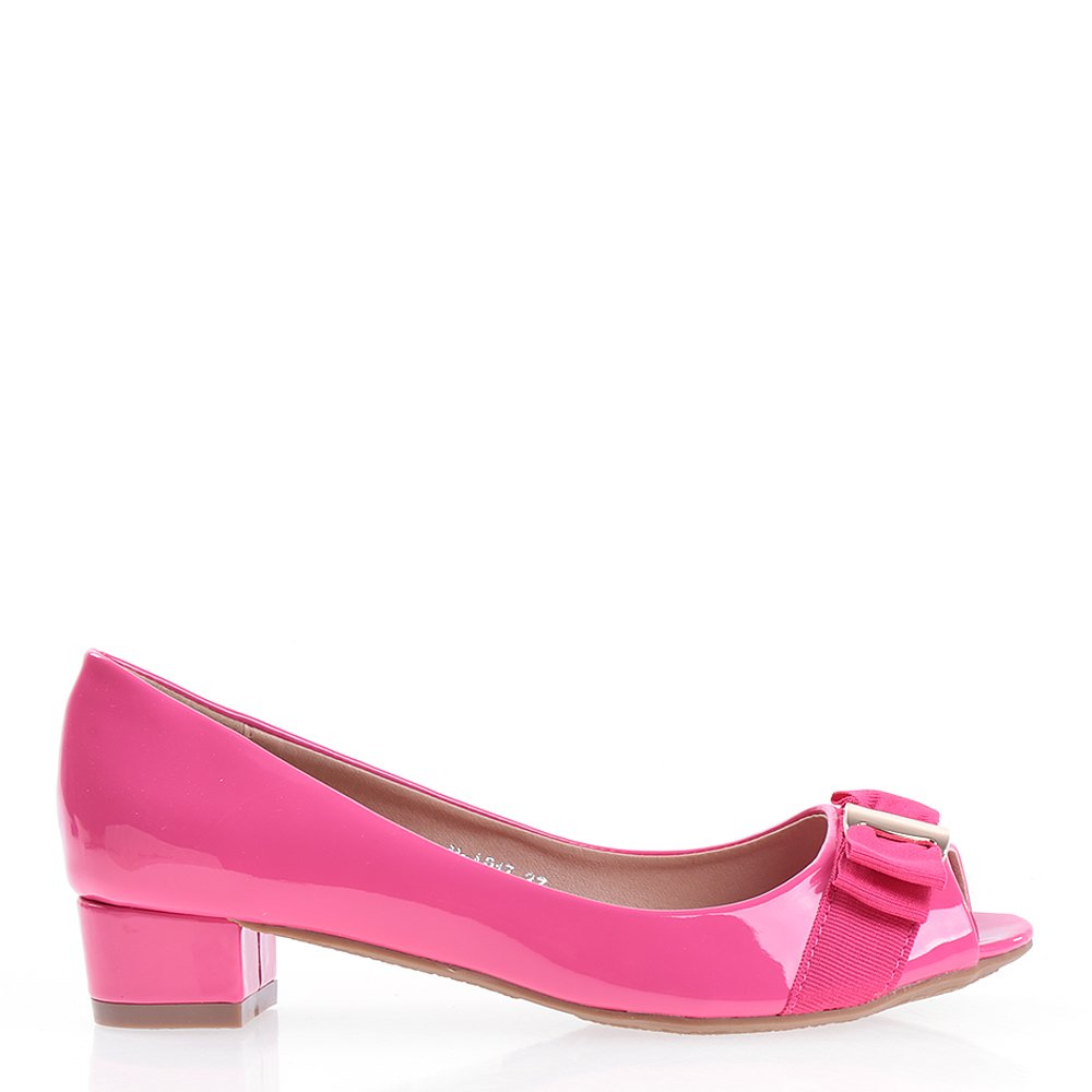 Pantofi Dama Madison Roz