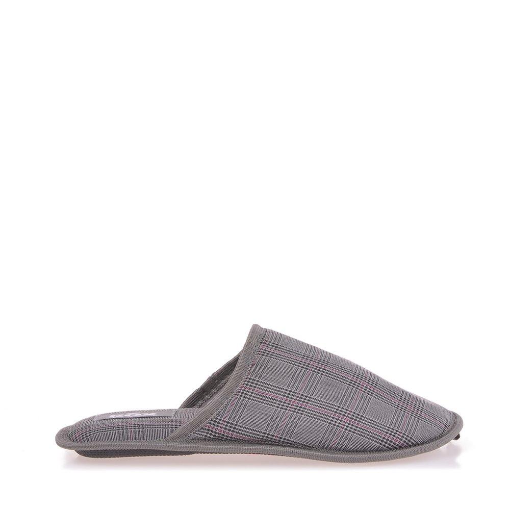 Papuci Barbati Rox Collection 201 Gri