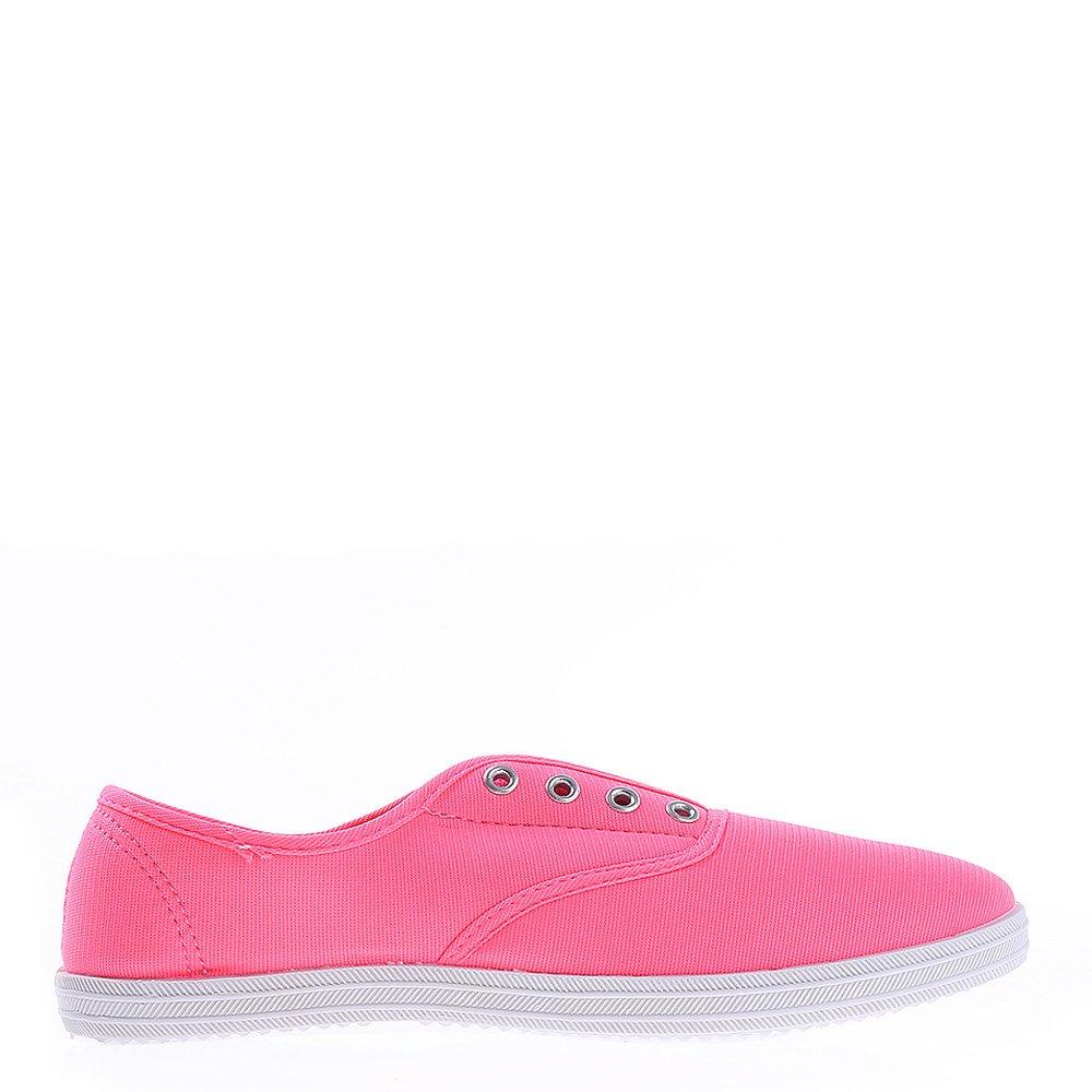 Tenisi dama Tasmin roz