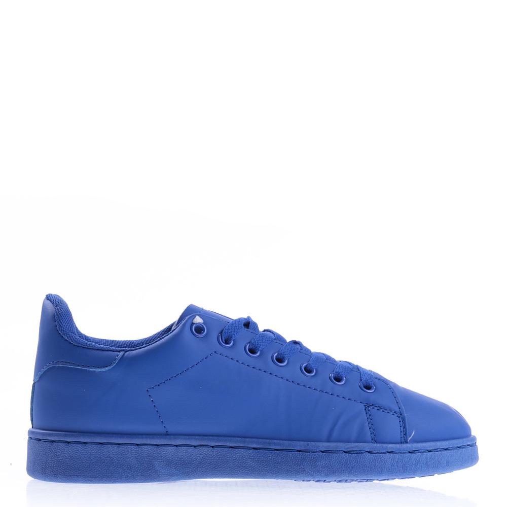 Pantofi sport dama TF05 albastri