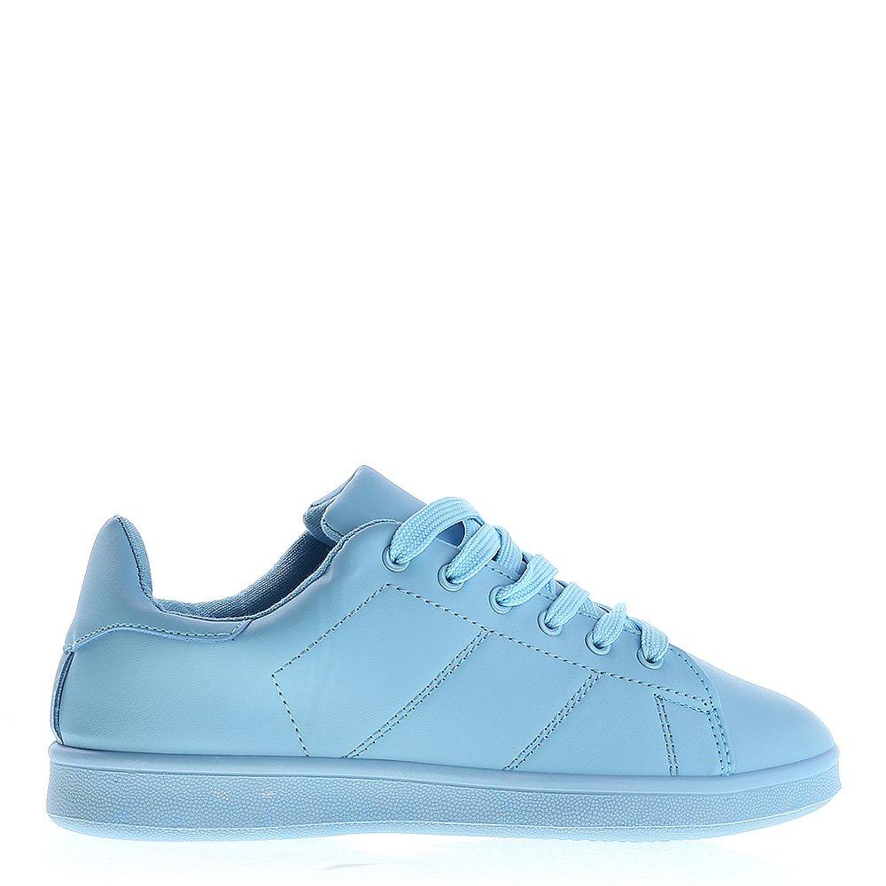 Pantofi Sport Dama Hedda Albastri
