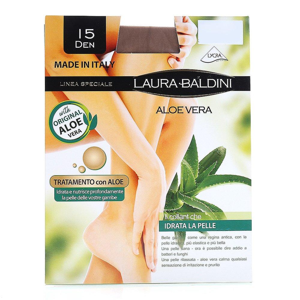 Dres Laura Baldini Aloe 15 den maro