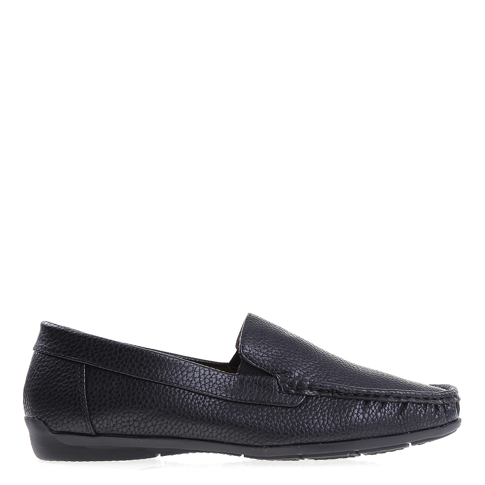 Pantofi barbati Joseph negri