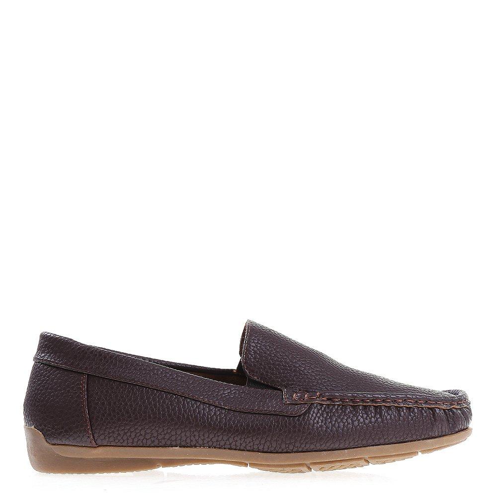 Pantofi barbati Joseph maro
