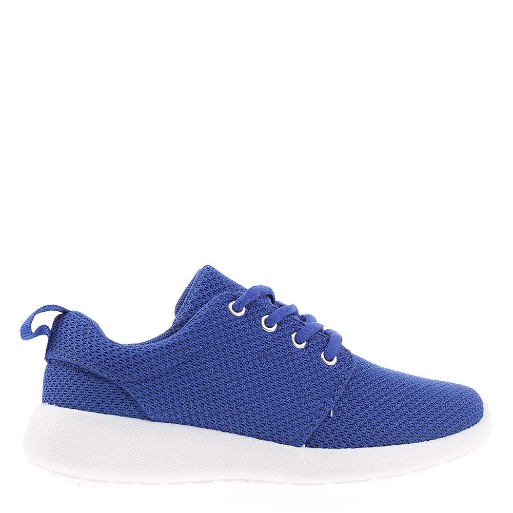 Pantofi sport dama Cara albastri