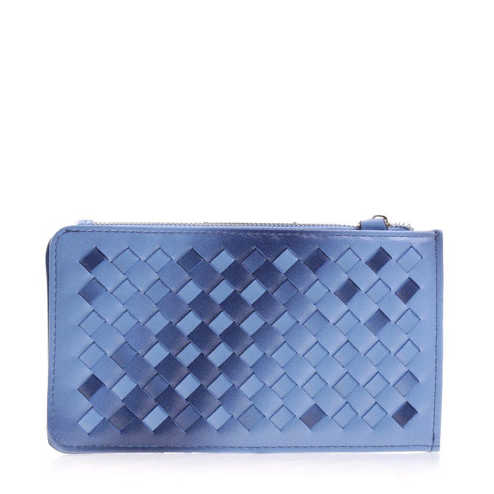 Portofel Dama Xd71 Bleu