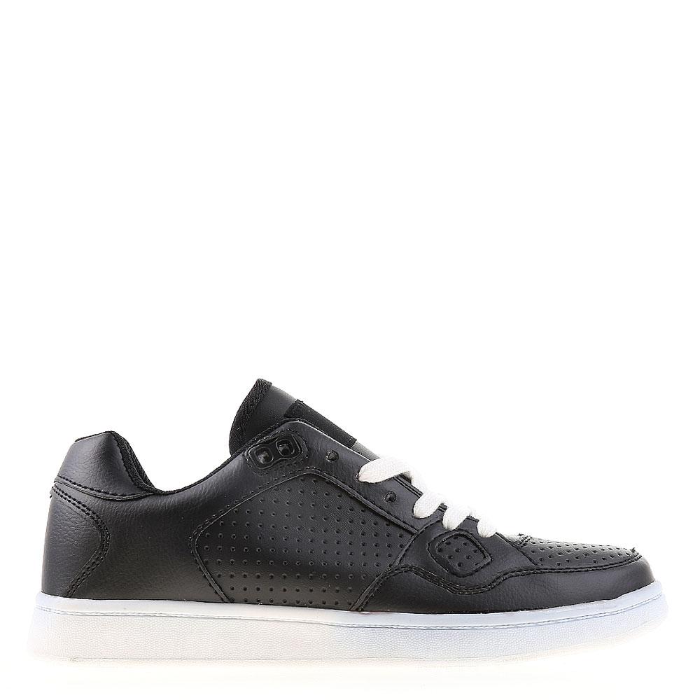 Pantofi sport dama Boni negri