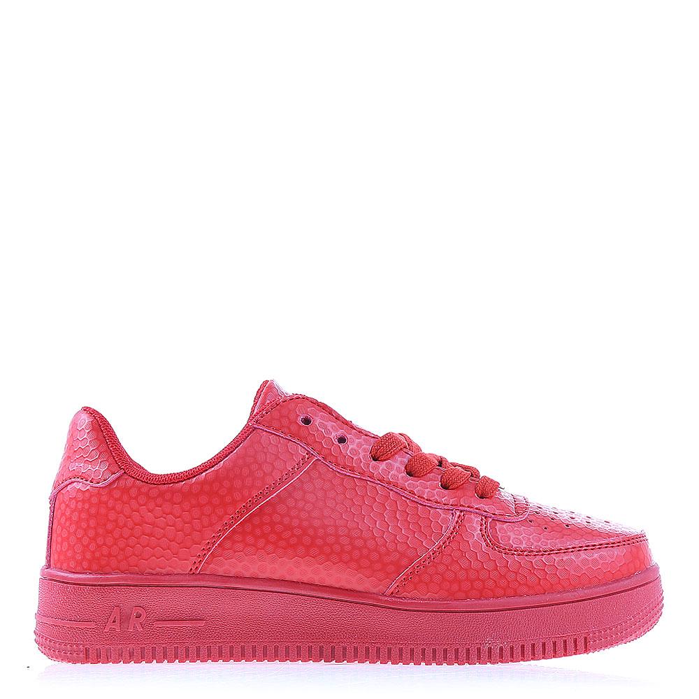 Pantofi Sport Dama Ottavia Rosii