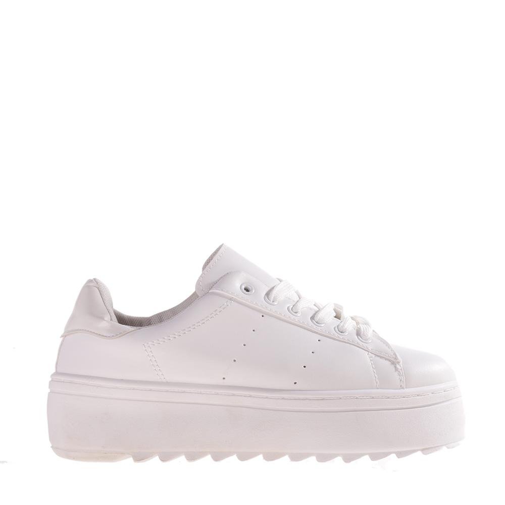 Pantofi Sport Dama Garvey Albi