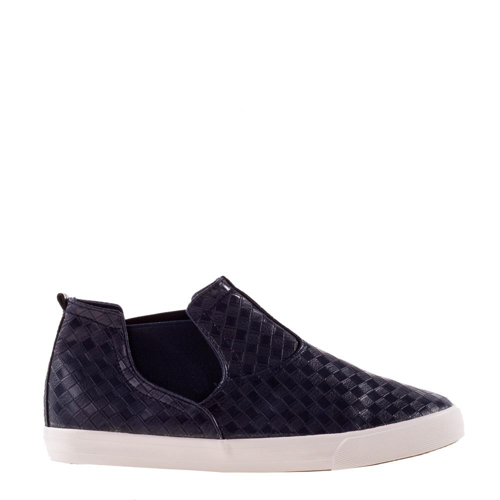Pantofi sport barbati Wayne albastri
