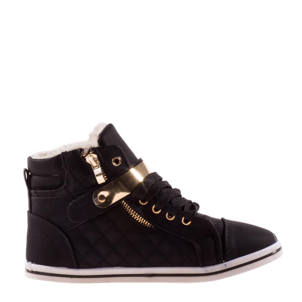 Pantofi sport dama Jessica negri