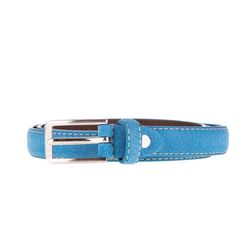 Curea dama CTS0170 bleu