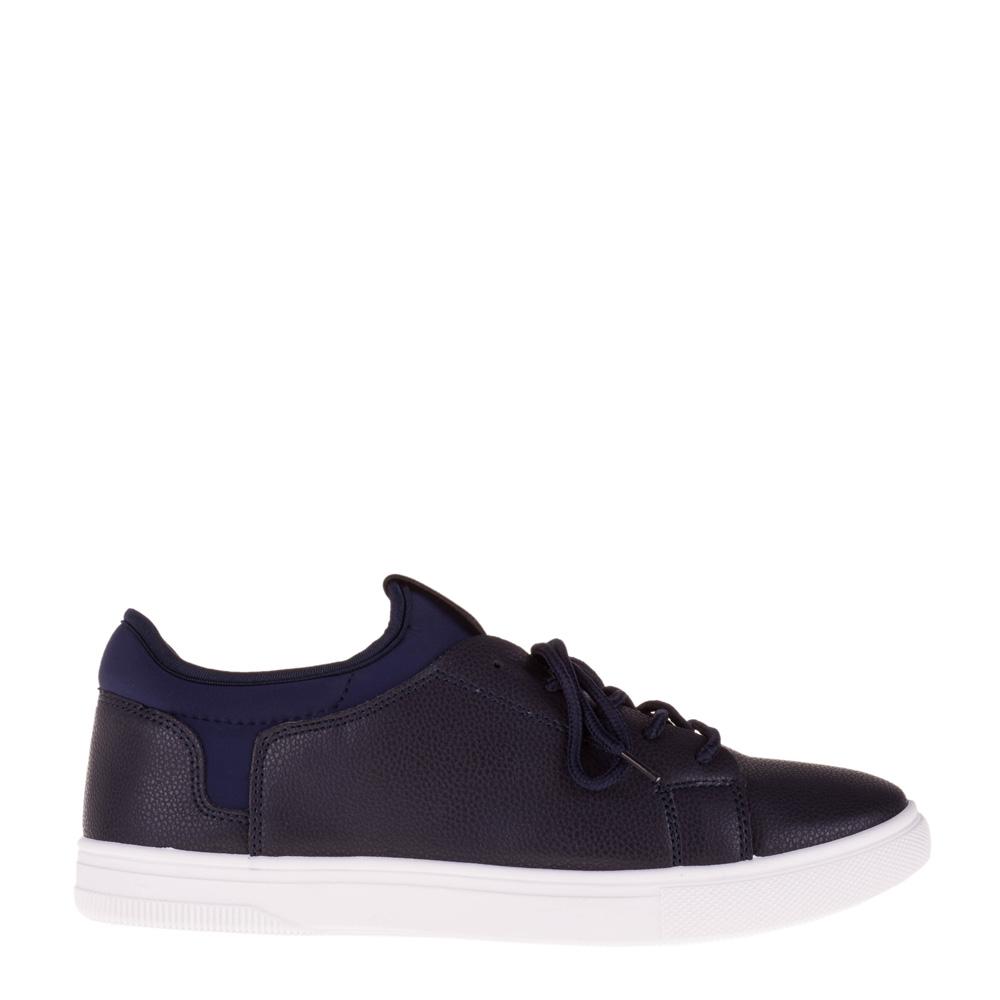 Pantofi sport barbati Beam navy