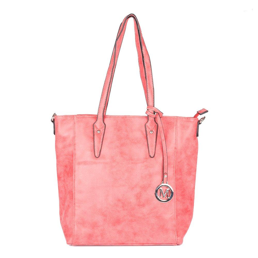 Geanta dama K61 rosie