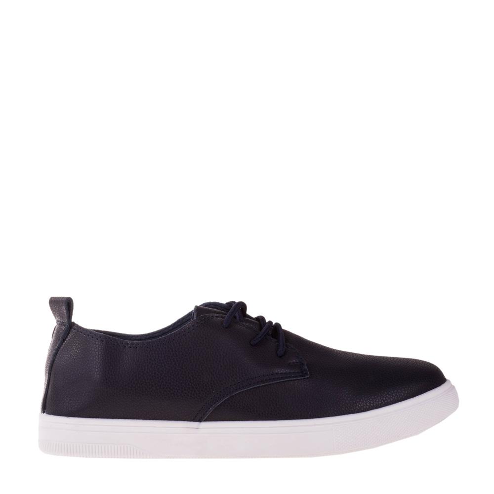 Pantofi sport barbati Romeo navy