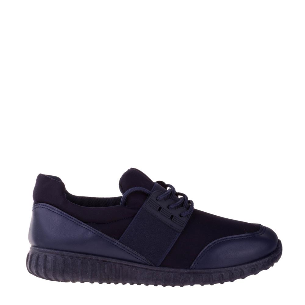 Pantofi sport barbati Stefan navy
