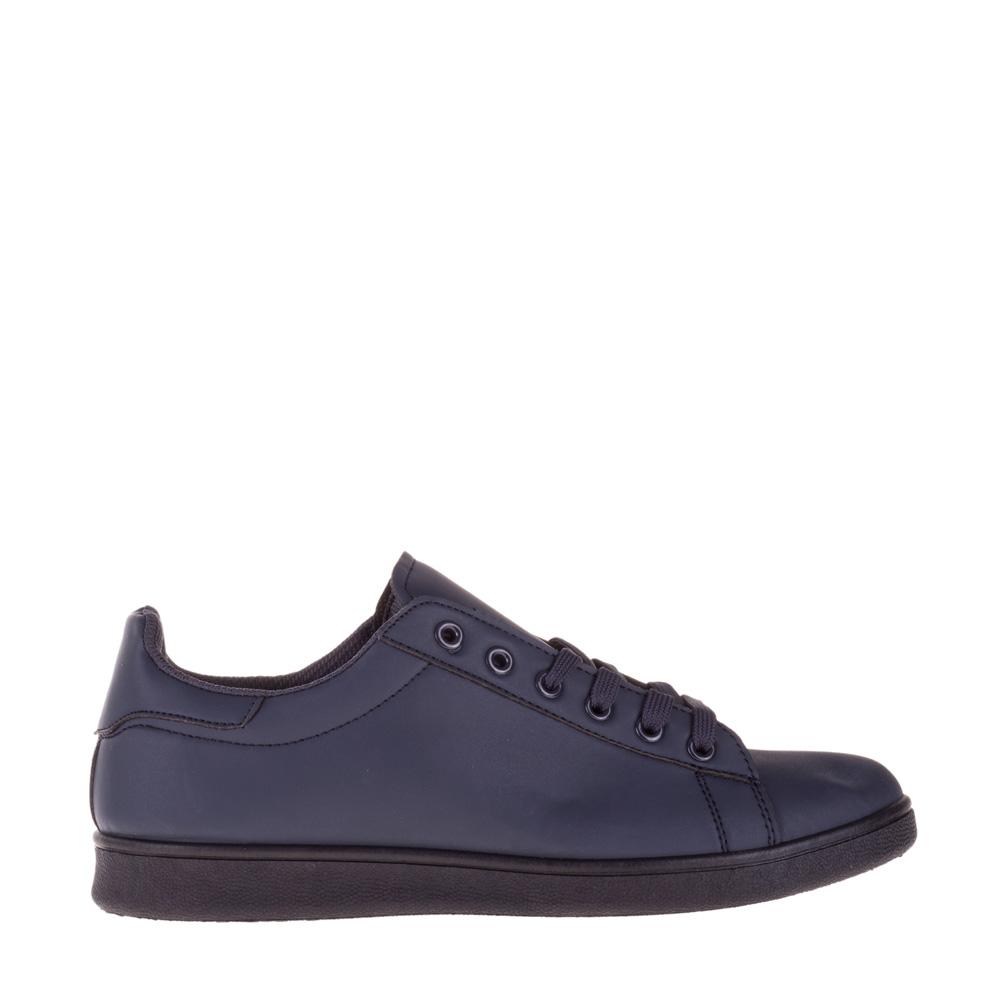 Pantofi sport barbati Benji navy
