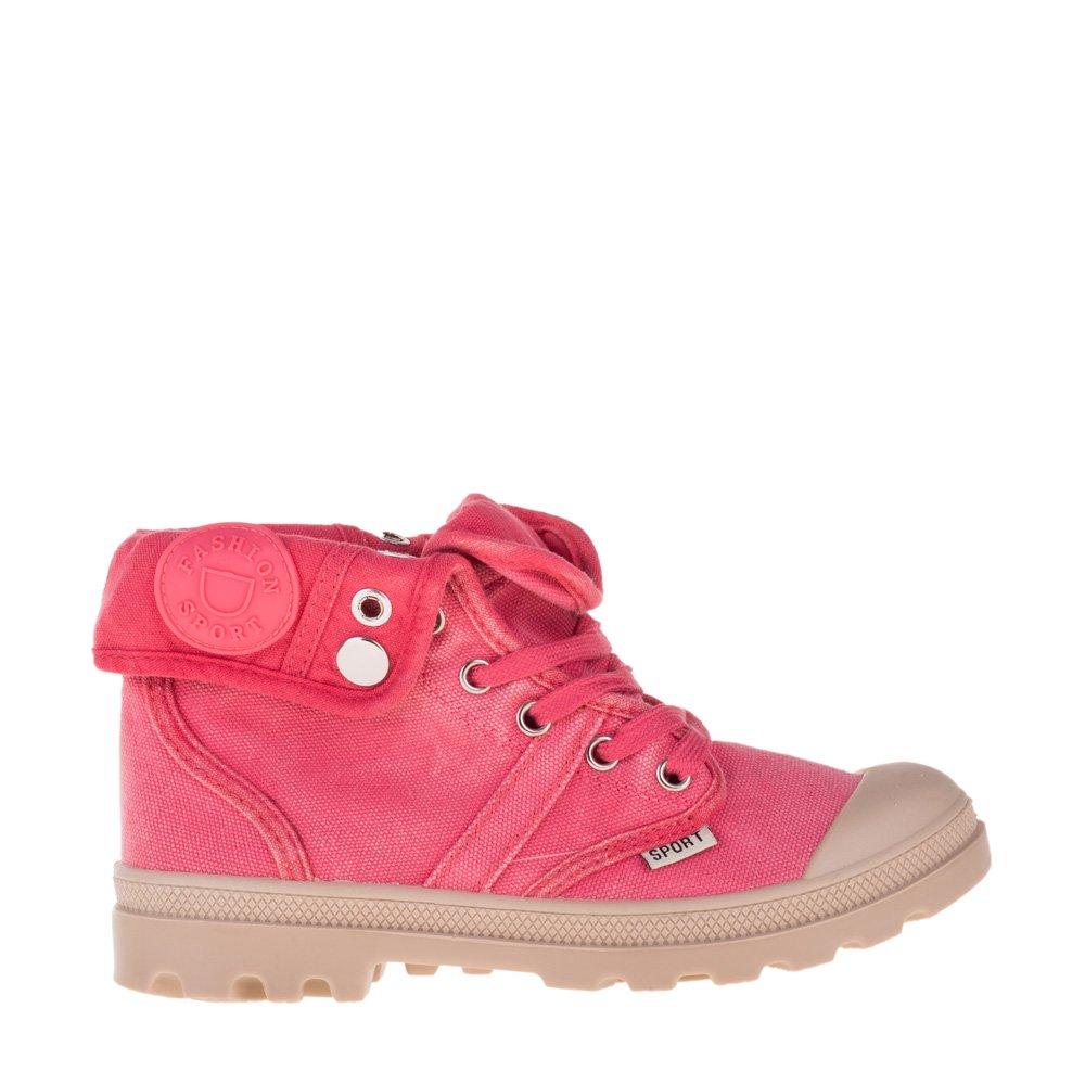 Pantofi sport dama Liliah roz