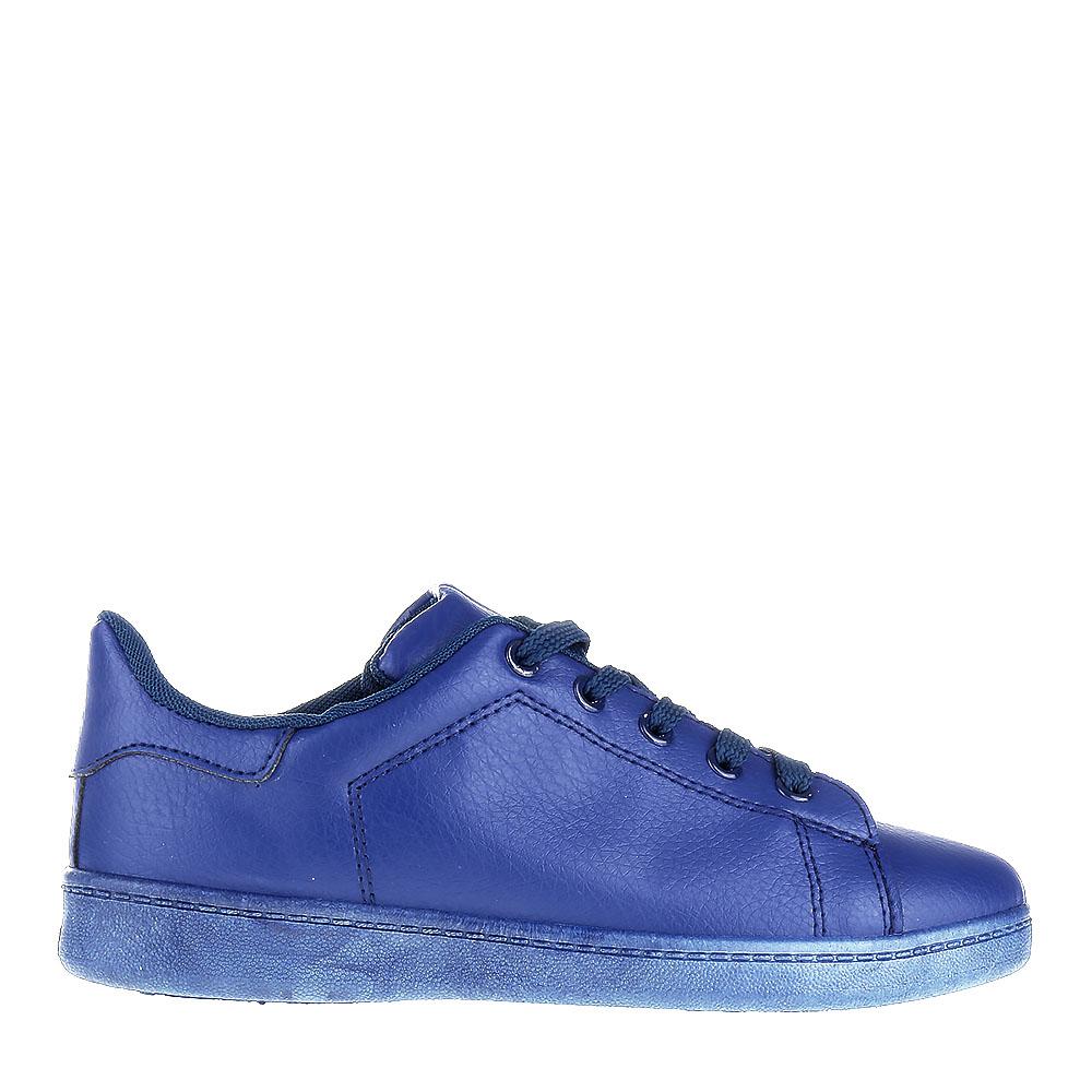 Pantofi sport dama Hack navy