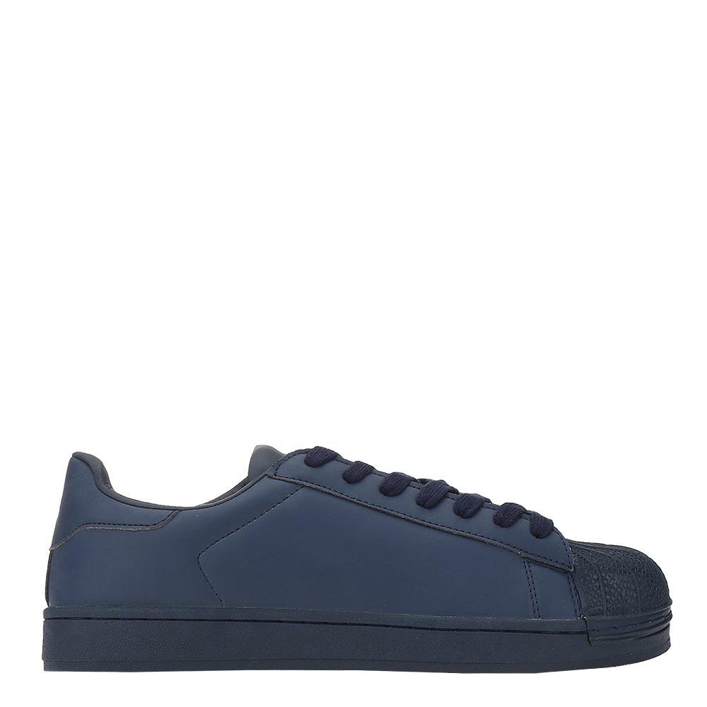 Pantofi sport barbati Garry navy