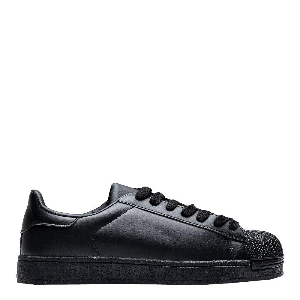 Pantofi sport barbati Garry negri