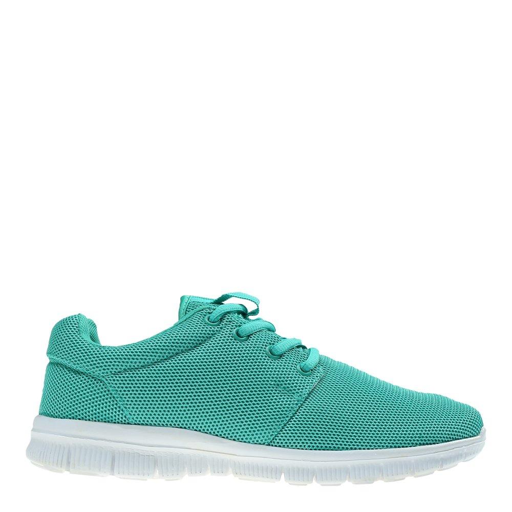 Pantofi sport unisex Asher bleu