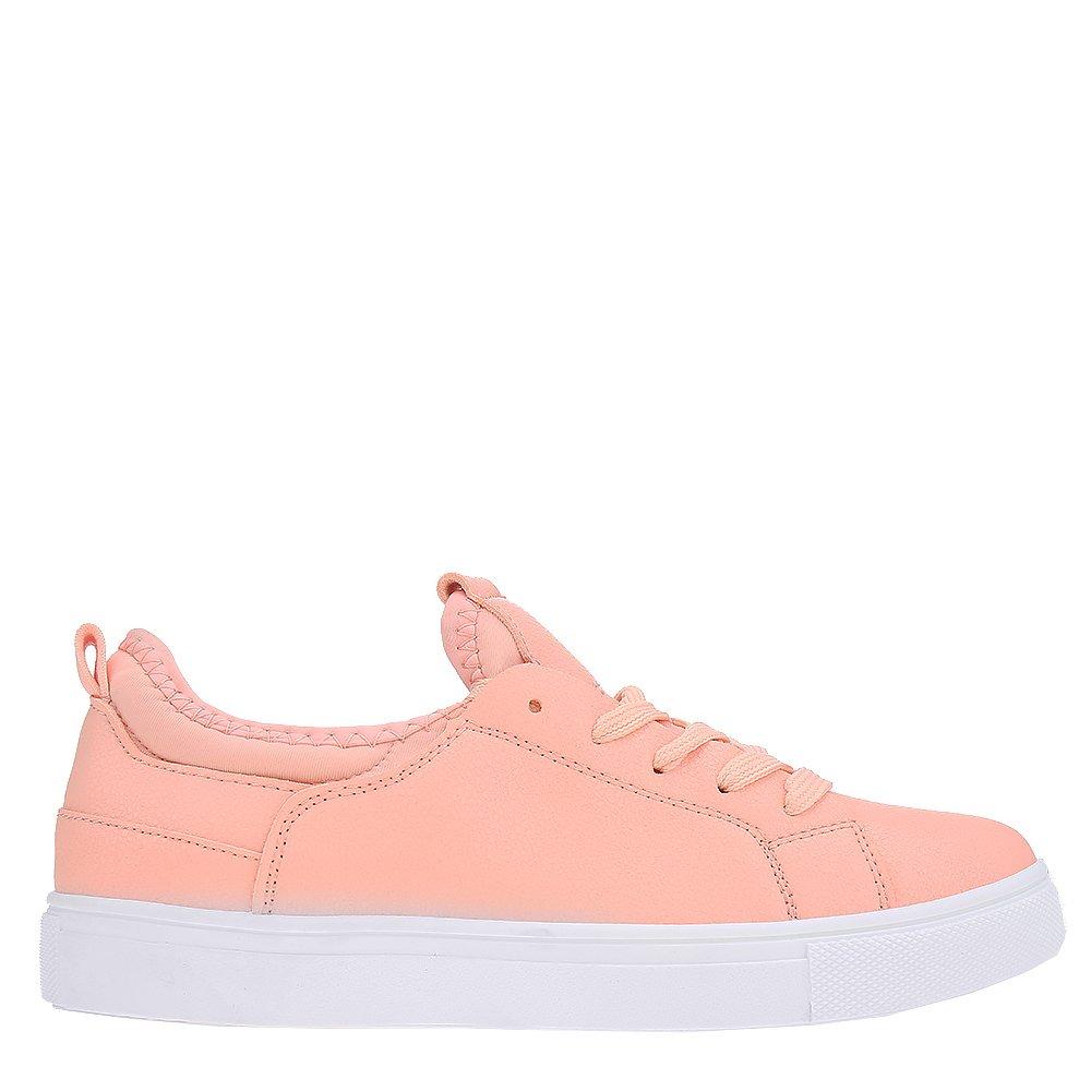 Pantofi sport dama Tricia roz