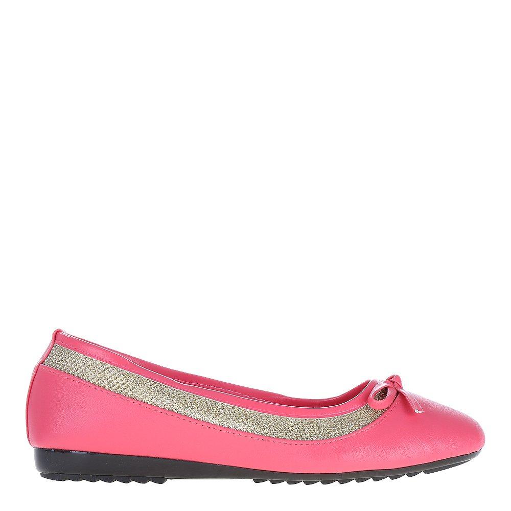Balerini copii Mahha roz