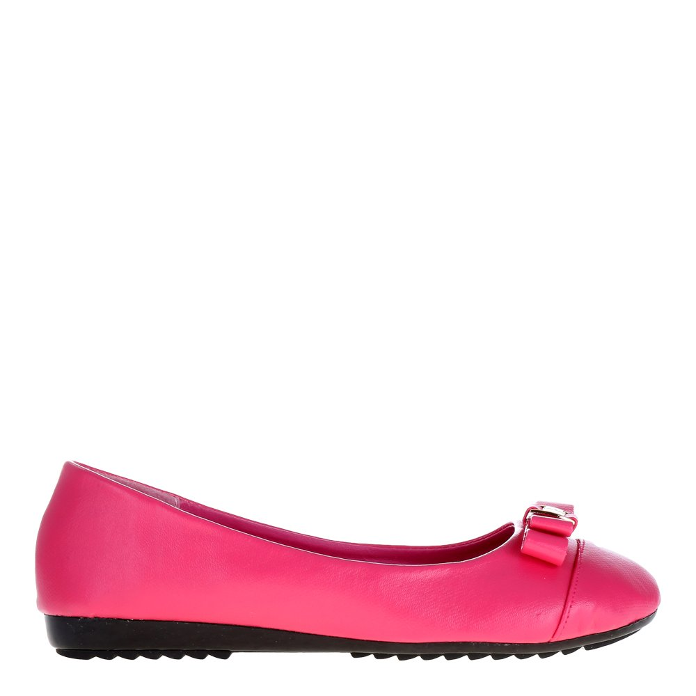 Balerini copii Dolph 2 roz