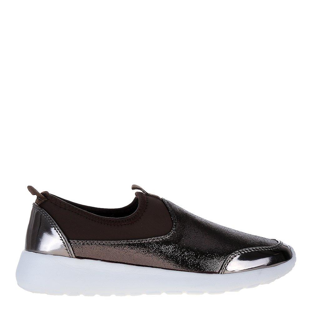 Pantofi sport dama Lilac gun